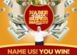 name-supermarket