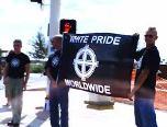 nazi-white-pride