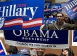 obama-clinton-hillary