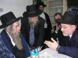rabbi-lerner