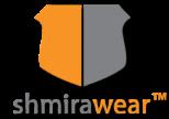 shmira-wear