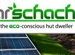 solar-schach-small