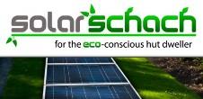 solar-schach