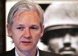 wikileaks-founder-and-editor-in-chief-julian-assange
