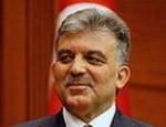 abdullah-gul-president-turkey