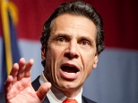 andrew-cuomo