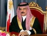bahrain-king