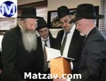 bnei-brak-mayor-visits-lakewood