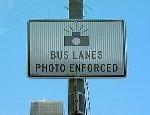 bus-lanes1