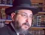 chaim-amsalem