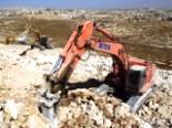construction-yerushalayim-israel