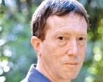 dr-avi-simhon