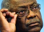 house-majority-whip-james-clyburn