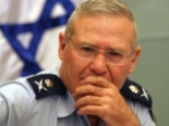 idf-chief-amos-yadlin
