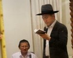 indonesia-jews