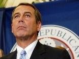 john-boehner-republicans
