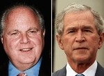 limbaugh-bush