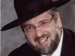 rabbi-pinchos-lipschutz