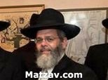 rabbi-tzvi-kamenetzky