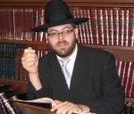 rabbi_bohm