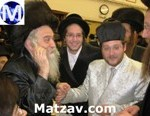 rav-shlomo-hadarashan-in-satmar-lakewood