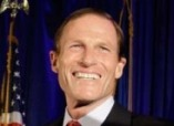 richard-blumenthal