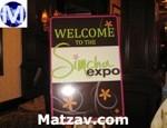 simcha-expo-30