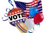 vote-elections1