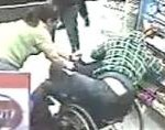 wheelchair-stops-robbery