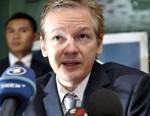 assange-wikileaks1