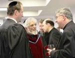 canadian-yeshiva-and-rabbinical-school-toronto-chovevei-torah