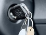 car-keys-idling