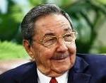 cuban-president-raul-castro