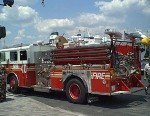 fire-department-ny