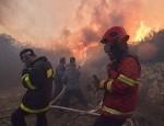 israel-fire1