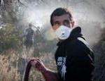 israel-fire2