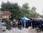 israel-tourist-yerushalayim