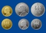 israeli-coin