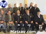 oorah-police