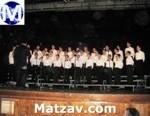 pichei-lakewood-choir-14