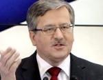 polish-president-bronislaw-komorowski