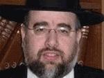 rabbi-moshe-elefant