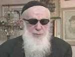 rabbi-sholem-kowalsky