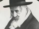 reb-shayeleh-kerestirer