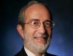 rabbi-hershel-reichman