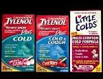 tylenol-medicine