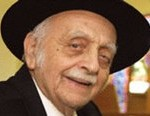 rabbi-david-hollander