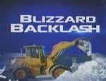 blizzard-backlash
