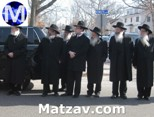 bmg-roshei-yeshiva-at-funeral