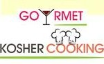 gourmet-kosher-cooking
